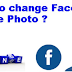 How to Change Your Profile Picture On Facebook