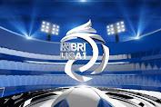 Jadwal Resmi Persib Bandung Di Liga 1 Indonesia BRI
