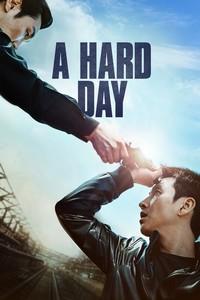 Um Dia Difícil (2014) Dublado 720p