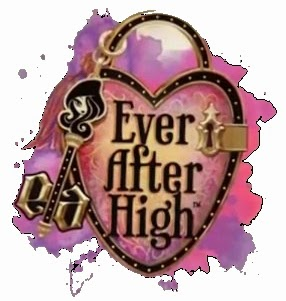 Ever After High images.