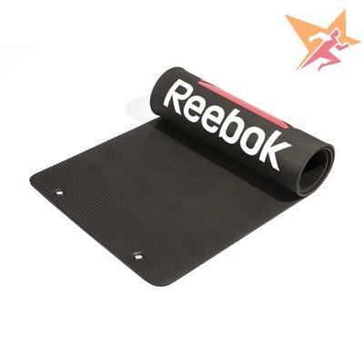 Thảm tập Yoga Reebok RSMT - 40030