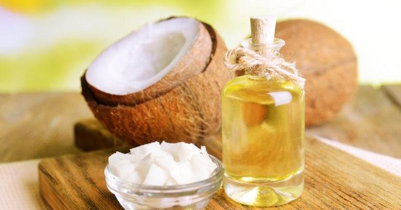 15 Manfaat Minyak Kelapa Untuk Kecantikan Yang Sudah Terbukti Penelitian Riau Update Berita Riau Terupdate