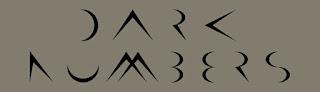 Dark Numbers band logo