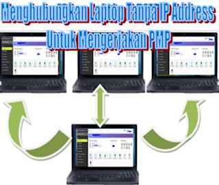 http://www.basirin.com/2019/12/menghubungkan-laptop-tanpa-ip-address.html