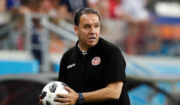 نبيل معلول يكشف عن مستقبله مع منتخب تونس بعد الخروج من المونديال