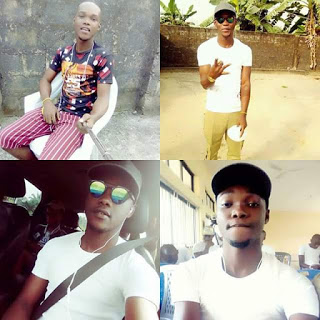 NYSC member shot dead by unknown assailants in Akwa Ibom State