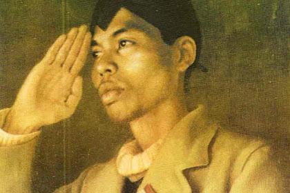 Panglima Besar Jenderal Soedirman, Biografi dan Sejarah Perjuangan