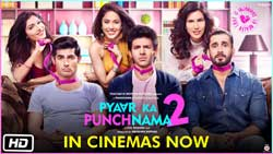 Pyaar Ka Punchnama 2 Dialogues, Pyaar Ka Punchnama 2 Movie Dialogues, Pyaar Ka Punchnama 2 Bollywood Movie Dialogues, Pyaar Ka Punchnama 2 Whatsapp Status, Pyaar Ka Punchnama 2 Watching Movie Status for Whatsapp