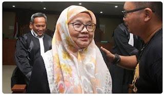 Sebut Vaksin Takkan Setop Pandemi, Siti Fadilah: Saya Kehilangan 2 Teman Dokter yang Divaksin Lalu Meninggal