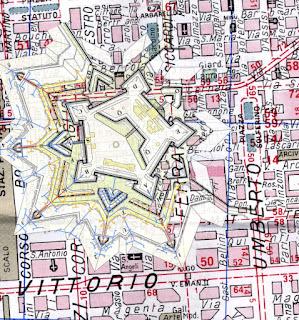 Cittadella di Torino