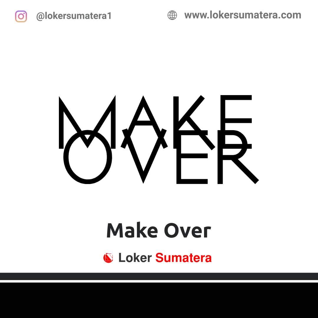 Lowongan Kerja Payakumbuh: Make Over Desember 2020
