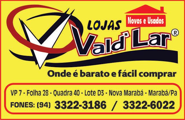http://www.folhadopara.com/2019/12/lojas-valdlar-em-maraba-veja-as-fotos.html