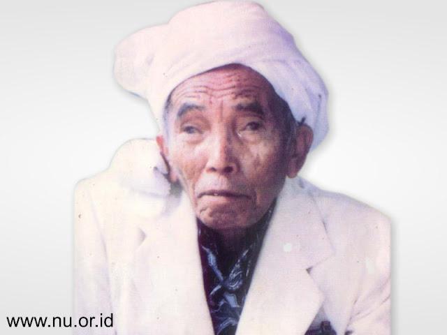 Kisah Ulama Yaman Belajar Nahwu Sharaf kepada Kiai Makhrus Ali Lirboyo