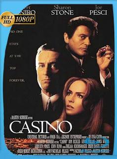 Casino (1995) HD [1080p] Latino [GoogleDrive] SilvestreHD