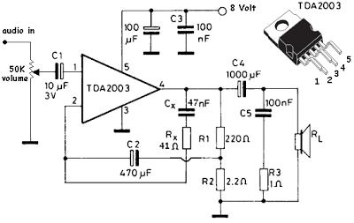 Nutone 9427p Wiring Diagram besides bination Exhaust Bulb Heaterbulb as well Nutone Ceiling Fan Wiring Diagram together with Nutone Fan Wiring Diagram further Wiring Diagram For Nutone Inter. on wiring diagram for broan bathroom fan