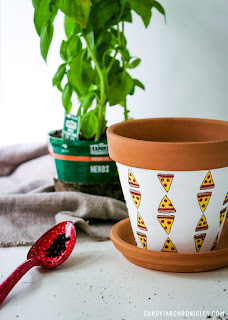 40 Homemade DIY Gift Ideas For Her