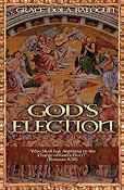 God's Election