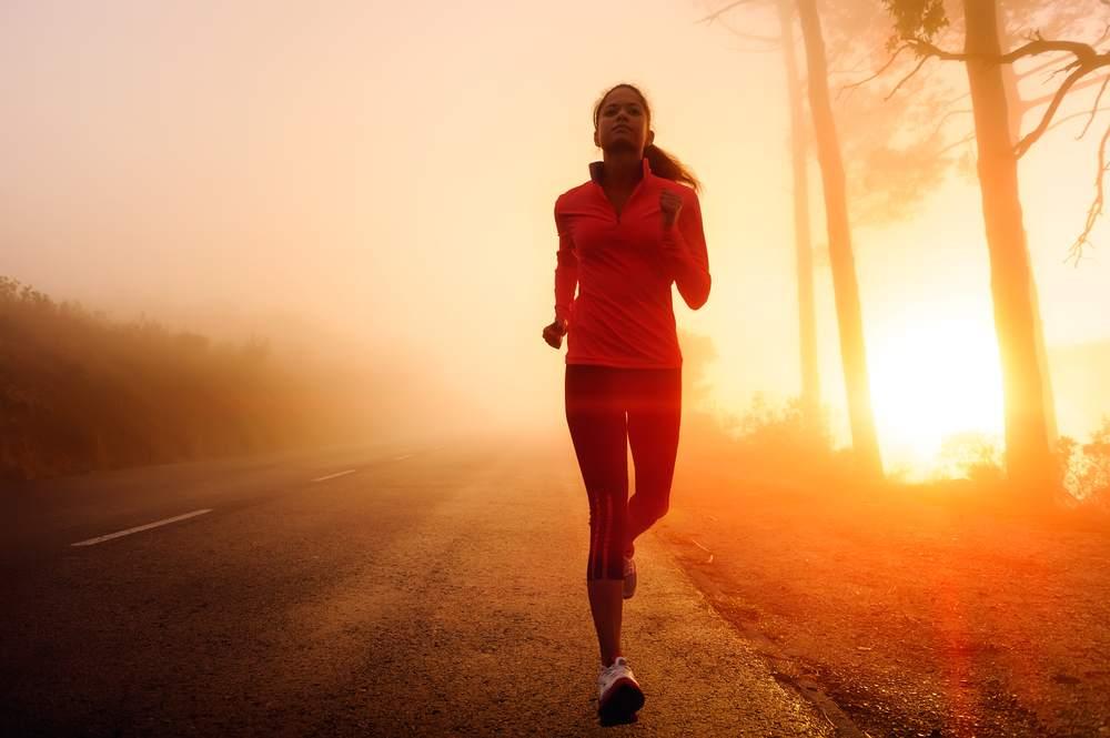 Como Perder 5 Quilos em um Mês: 14 Passos Simples