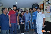 Vangaveeti Team Theater Visit-thumbnail-6
