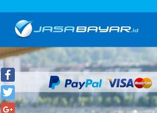 jasa belanja pembelian barang di ebay terpercaya di indonesia