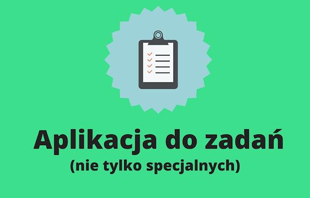Nozbe - aplikacja todo - organizacja lista zadań projektów