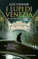 https://www.amazon.it/I-Lupi-Venezia-Alex-Connor-ebook/dp/B07XG2DYKB/ref=sr_1_2?__mk_it_IT=%C3%85M%C3%85%C5%BD%C3%95%C3%91&keywords=I+lupi+di+Venezia&qid=1571525346&sr=8-2