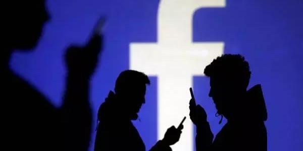 Facebook vai distribuir mil bolsas de estudo para formar programadores