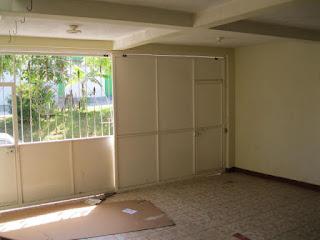 casa en venta amatitlán