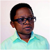 Actor Chinedu Ikedieze Says His Height Has Not Limited His Success Despite Wishing He Was Taller...