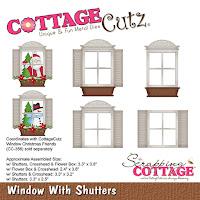 http://www.scrappingcottage.com/cottagecutzwindowwithshutters.aspx
