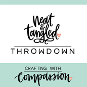 http://neatandtangled.blogspot.com/2018/07/neat-and-tangled-throwdown-crafting_6.html