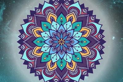 Aprendendo a usar o poder da Mandala