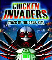 Chicken-Invaders-5-Cluck-of-the-Dark-Side-Free-Download