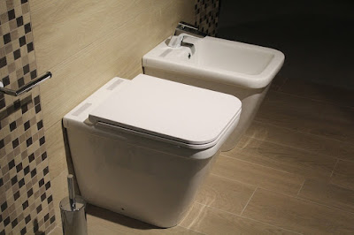 sanitari-wc-bagno-bagno piccolo