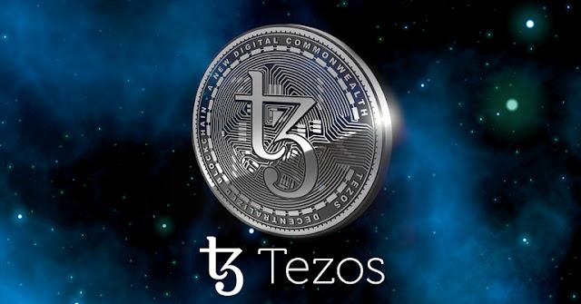 Après Cardano : Wolfram Blockchain Labs fait équipe avec Tezos