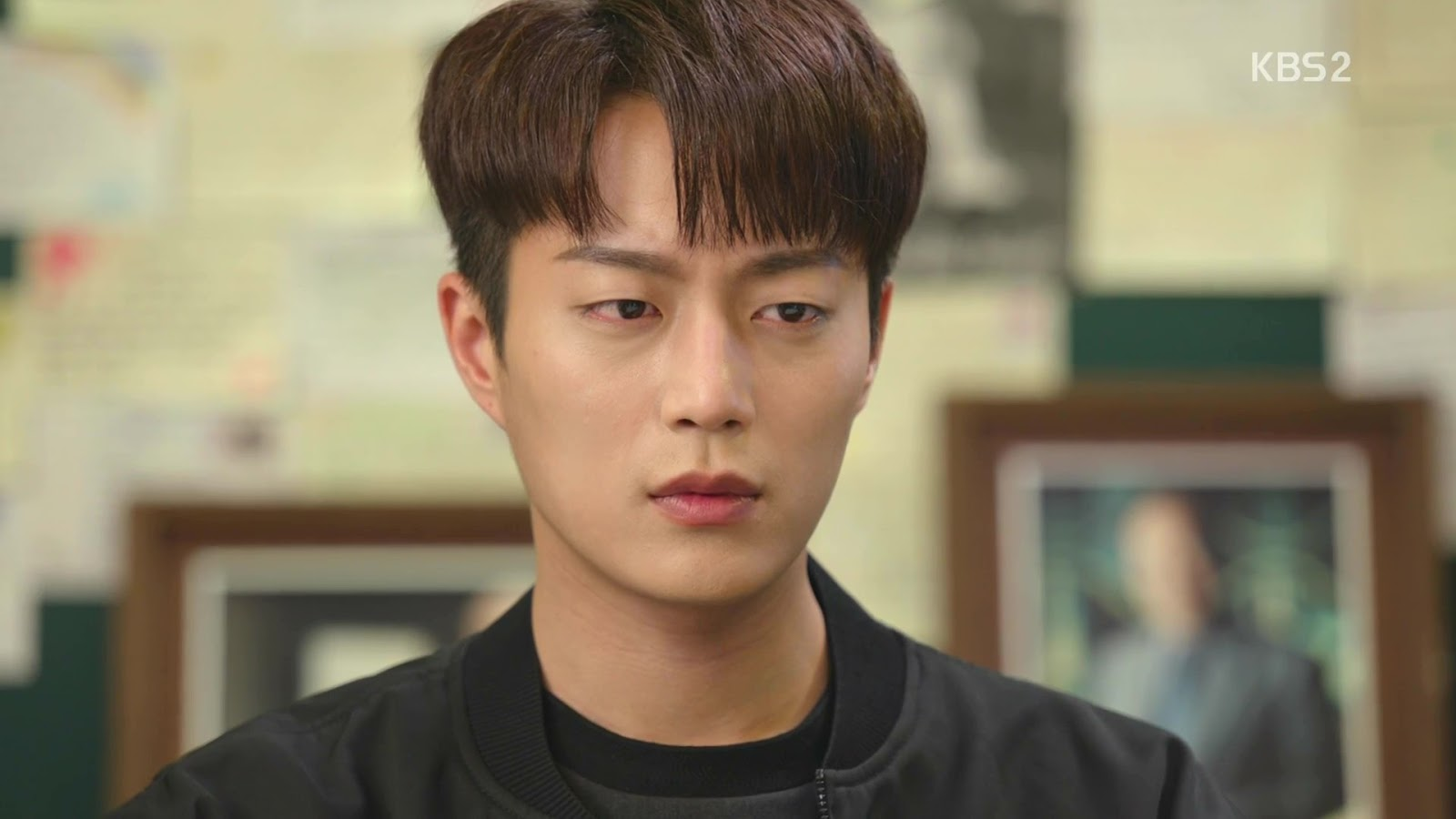 Marriage not dating ep 2 recap - How To Find The man Of Your type