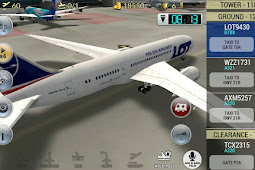 Download Unmatched Air Traffic Control v2019.22 Mod Money | VIP