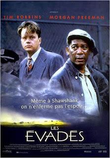 Les evadés   (1995)