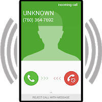 Fake call - prank Apk Download for Android