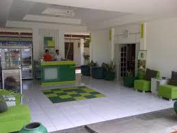 Hotel Murah Lodging Hotel Sadinah Solo