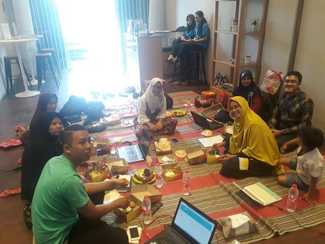 Blogger blogger log in blogger indonesia blogger template blogger surabaya blogger adalah blogger perempuan blogger terkenal blogger sans font blogger sukses blogger vs wordpress blogger gratis blogger template free blogger adsense blogger lampung blogger malang blogger kesehatan blogger search blogger sitemap blogger atau wordpress blogger api blogger app blogger apk blogger artinya blogger amp blogger app ios blogger account blogger api v3 blogger amp template blogger anak blogger android blogger about me blogger auto post blogger admin blogger app store blogger adsense approval blogger adalah pekerjaan