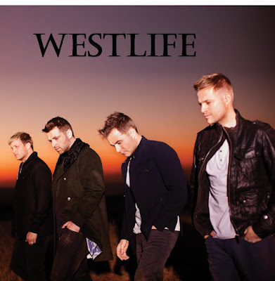 Download Kumpulan Lagu Westlife Full Album Mp3 Lengkap
