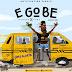 MUSIC: Manova ft. Tyga - E Go Be