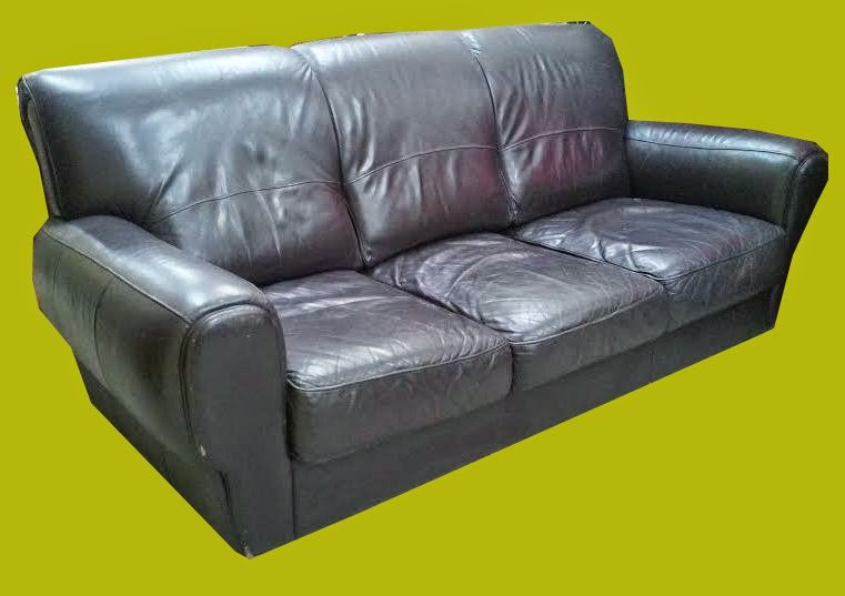 Remarkable Uhuru Furniture Collectibles Tight Back Leather Sofa Pdpeps Interior Chair Design Pdpepsorg