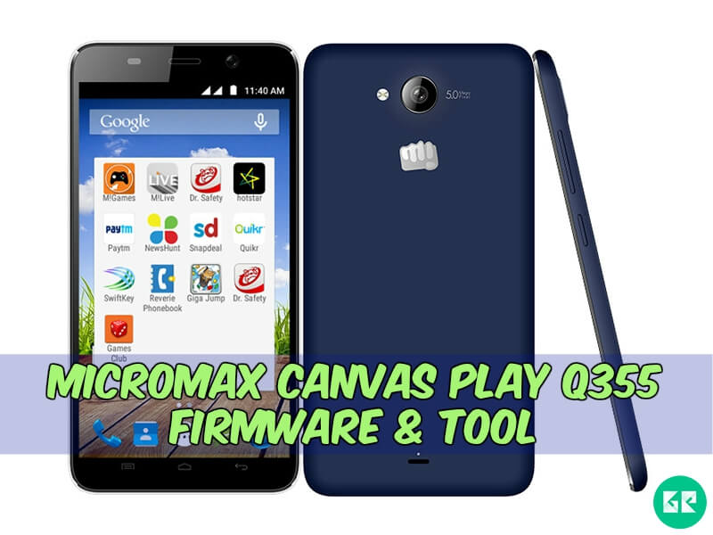 how to flash micromax q355,flash file,micromax q355,micromax,micromax q355 hard reset,micromax e353 flash,micromax q335 flash file,micromax q335 flash file v8,micromax q382 flash file,micromax q355 flash,micromax q335 flash file v8_0_7,micromax q355 flash full guide,micromax e353 v08 flash file,micromax q355 flash tutorial,micromax q355 flash after dead,micromax q371 latest flash file,how to flash,Micromax Q355 Stock Rom SW11 HW V1.1 (Flash File)