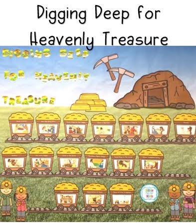 https://www.biblefunforkids.com/2021/01/digging-deep-for-heavenly-treasure.html