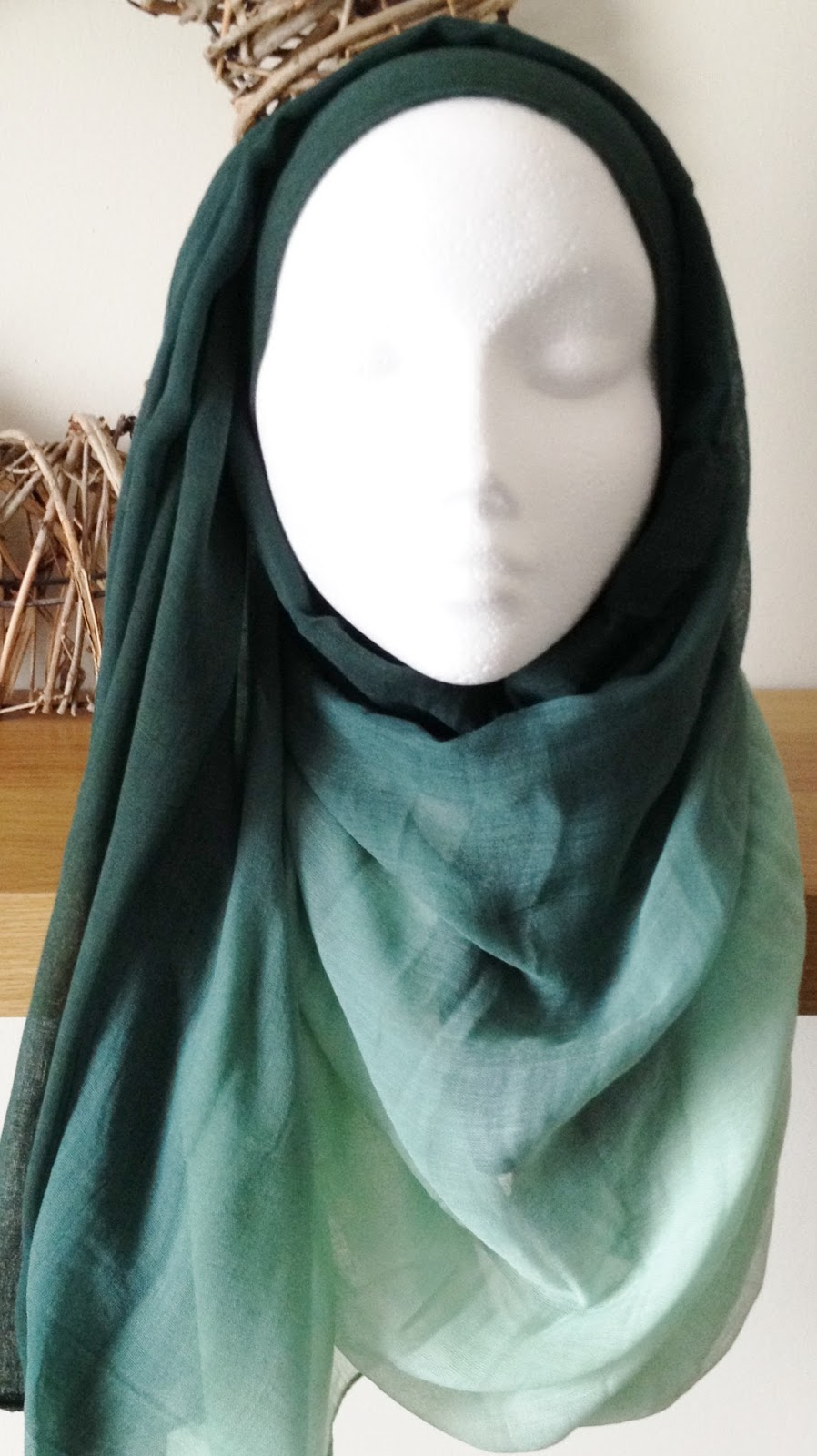 http://lovehijab.tictail.com/product/deep-green-ombrc3a8