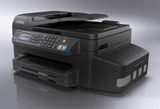 Risparmiare inchiostro
