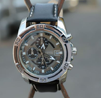 Logo Vinci gratis orologio sportivo Planum. Come partecipare!