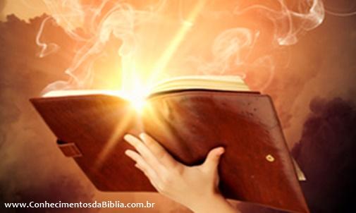 Linda Mensagem da Bíblia da Mulher